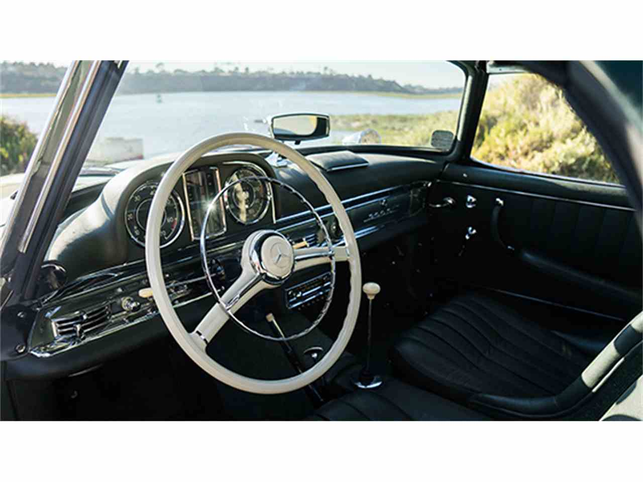 7948618-1960-mercedes-benz-300sl-std-c