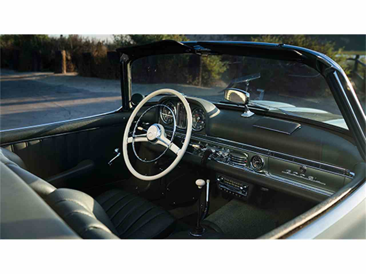 7948634-1960-mercedes-benz-300sl-std-c