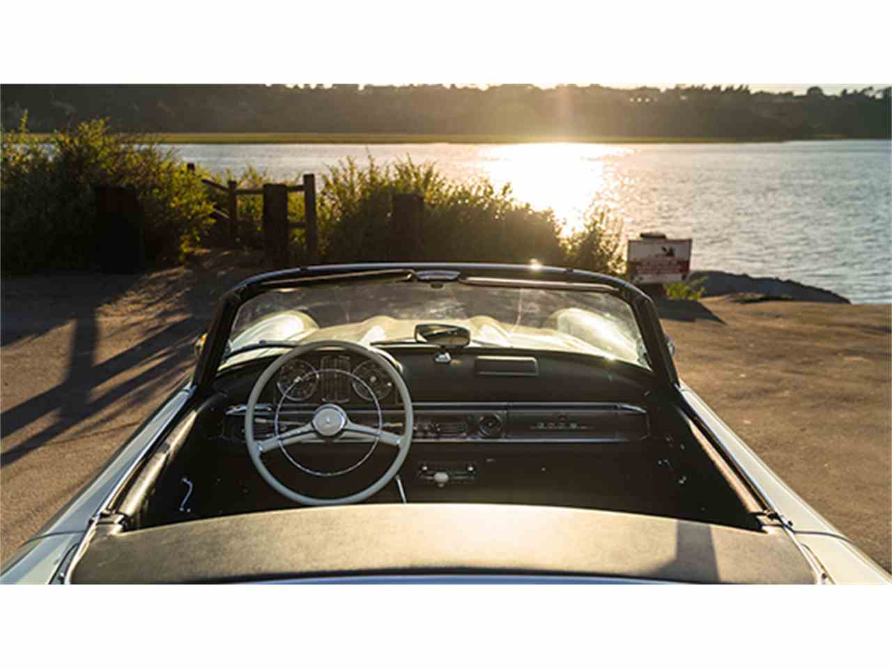 7948643-1960-mercedes-benz-300sl-std-c