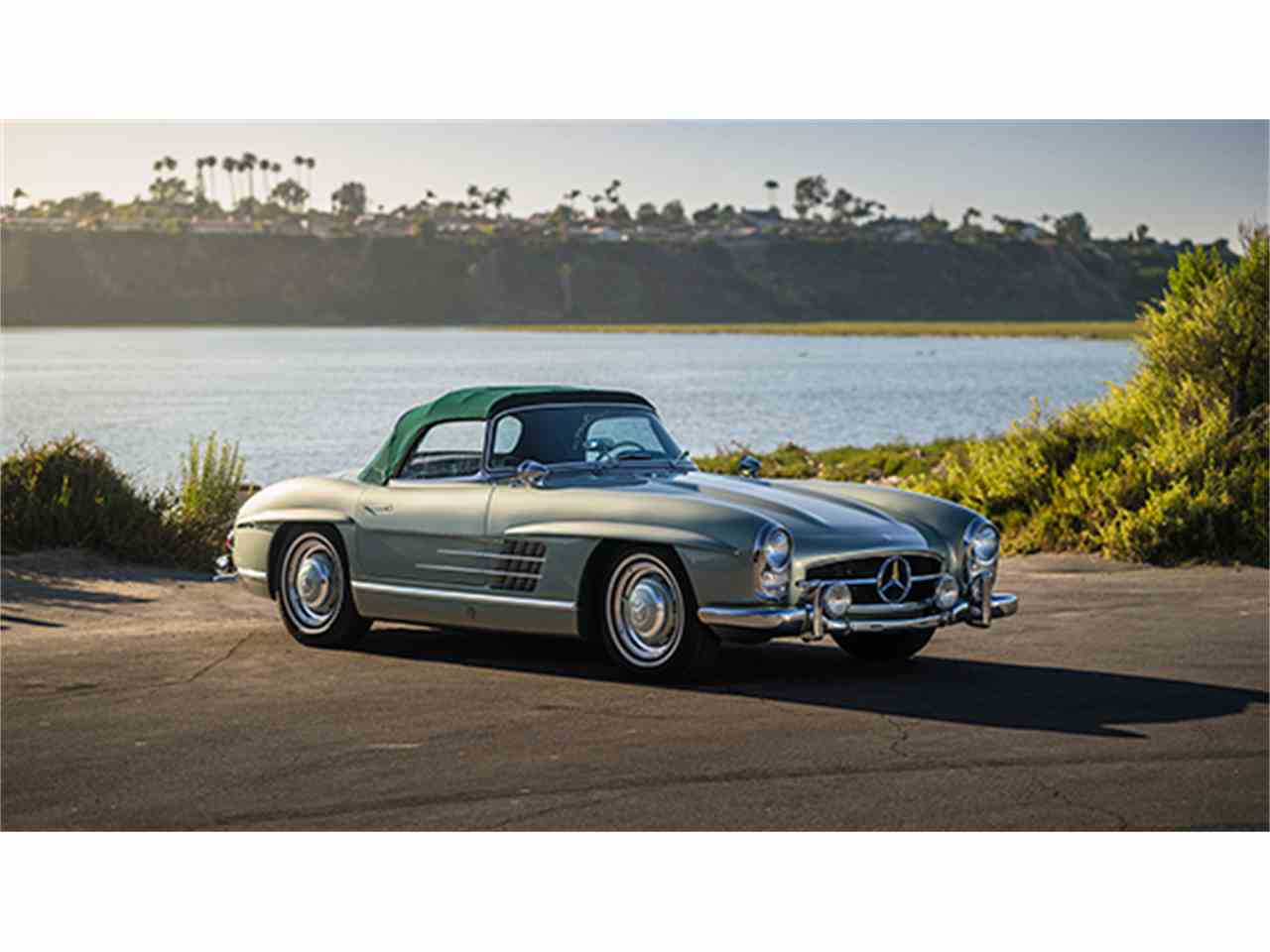 7948678-1960-mercedes-benz-300sl-std-c
