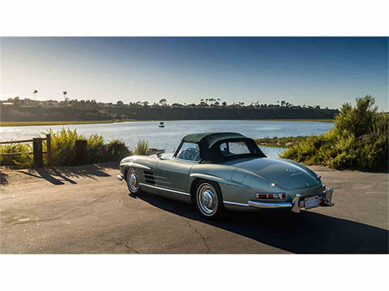 7948680-1960-mercedes-benz-300sl-std-c