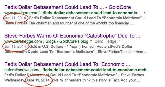 forbes-dollar-debasement