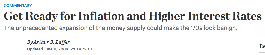 laffer-headline