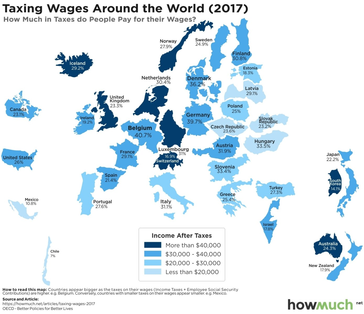 taxing-wages-2017-ec81