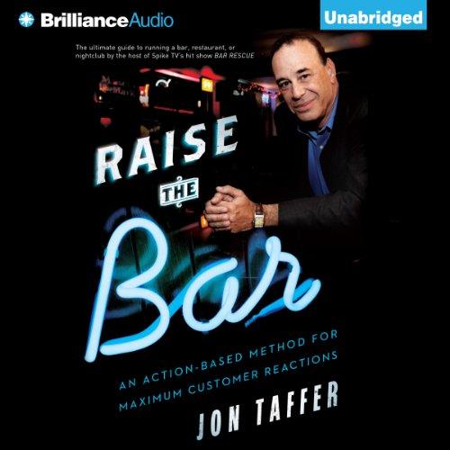 MiB: Jon Taffer