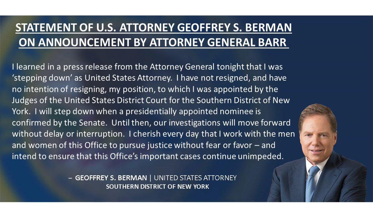 Barr/Berman 1