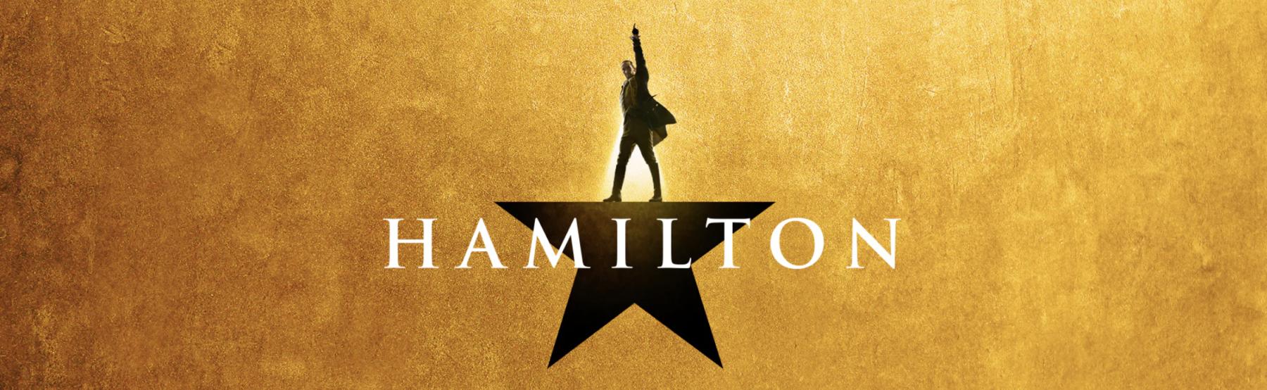 Hamilton Lessons