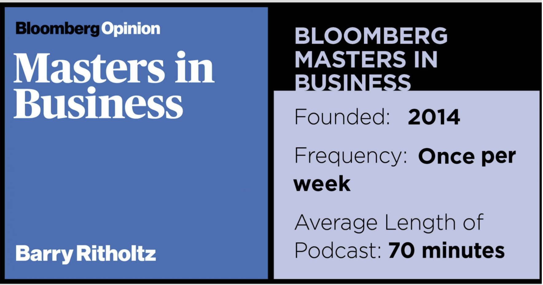 Podcasts for Advisors 1