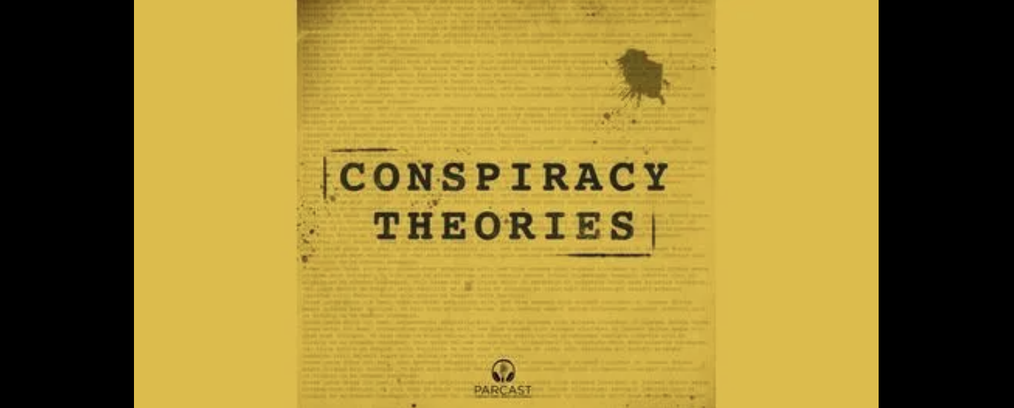 Understanding the Appeal of Conspiracy Theories 2