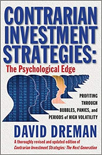 MiB: Mike Swell, co-head Global Fixed Income, Goldman Sachs 5
