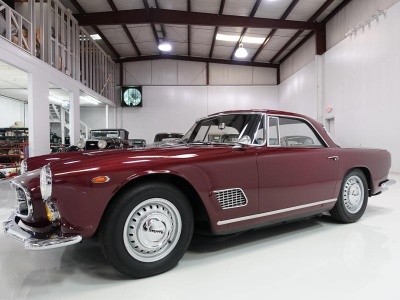1960-Maserati-3500GT-1.jpg