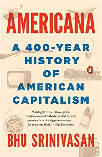Favorite Books I Read in 2020 2