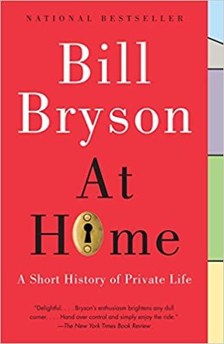 Favorite Books I Read in 2020 4