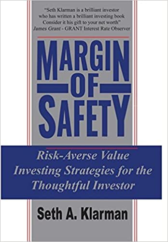 MiB: Andrew Beer, Dynamic Beta investments 2