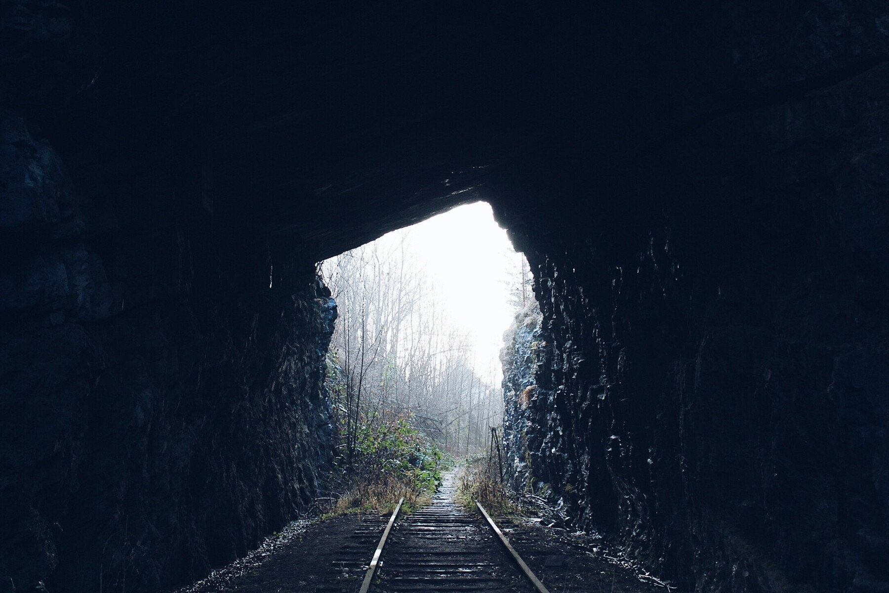 75% Point: Light at the End of the Tunnel 2